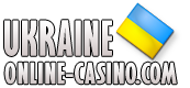 ukraine-online-casino.com